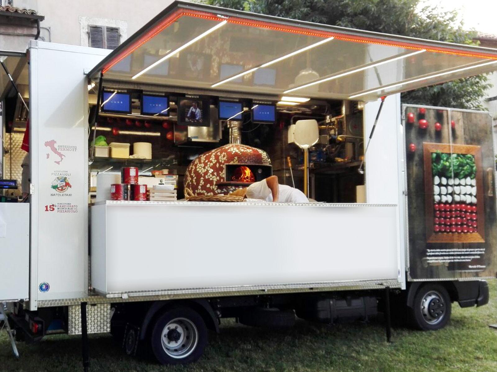 Street food gallery 22